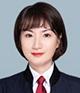 李福霞�C大律师网(Maxlaw.cn)