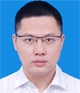 王斌–大必威APP精装版网(Maxlaw.cn)