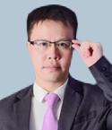 王信学必威APP精装版–大必威APP精装版网