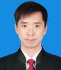 王清水律师�C大律师网