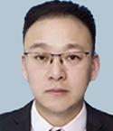 孟浩�C大律师网(Maxlaw.cn)