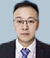 追求公正、勤勉尽责――孟浩 - 大律师网(Maxlaw.cn)