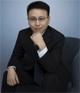 李祝�J�C大律���W(Maxlaw.cn)