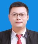 易冬生�C大律师网(Maxlaw.cn)