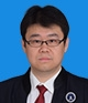 杨奕林-上海借款合同澳门美高梅注册网址照片展示