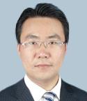许文春律师�C大律师网