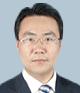 许文春�C大律师网(Maxlaw.cn)