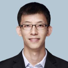 皮彦超-深圳贷款违约律师照片展示