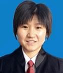 丁文菊律师�C大律师网
