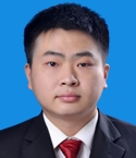 王硕-长沙债务清欠律师照片展示