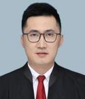 薛文达律师�C大律师网