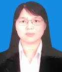 陈慧律师�C大律师网