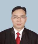 钟春标主任必威APP精装版–大必威APP精装版网