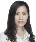 陆琴敏律师�C大律师网