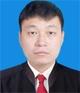 史朋川�C大律师网(Maxlaw.cn)