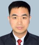 陈瑞俊律师�C大律师网