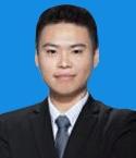 江昊臻必威APP精装版–大必威APP精装版网
