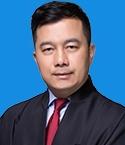 唐新杰律师�C大律师网