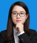 王圆律师�C大律师网