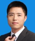 张希上-郑州债务纠纷澳门美高梅注册网址照片展示