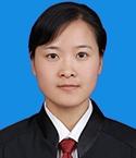 杨玉洁律师�C大律师网