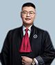 王战军律师�C大律师网