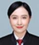 张艺馨�C大律师网(Maxlaw.cn)