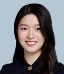 曹晨程�C大律师网