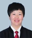 王文波律师�C大律师网