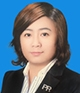 朱红�C大律师网(Maxlaw.cn)
