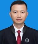 陈佳律师�C大律师网