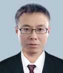 陈玉哲律师�C大律师网