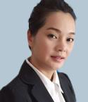 韦巧练律师�C大律师网