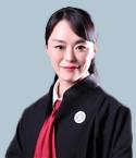 杨蓉律师�C大律师网