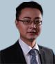 郑浩�C大律师网(Maxlaw.cn)