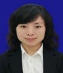 宋莉平-重庆著名资深专业合同纠纷澳门美高梅注册网址照片展示