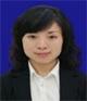 宋莉平�C大律师网(Maxlaw.cn)