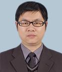 王涛律师�C大律师网