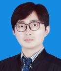 王权律师�C大律师网