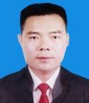 章高云律师�C大律师网