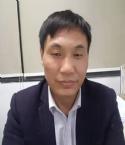 刘培辰�C大律师网(Maxlaw.cn)
