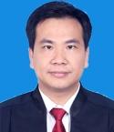 梁如秀-海南省梁如秀律师照片展示
