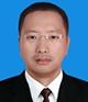 贺祖来-北京专业刑事律师照片展示