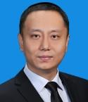 张严律师�C大律师网