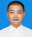 吴长智律师�C大律师网