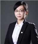 张凤连律师�C大律师网