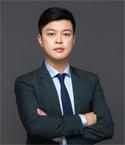 文星律师�C大律师网