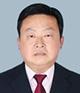 �K�e�C大律���W(Maxlaw.cn)