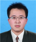 郑同涛�C大律师网(Maxlaw.cn)