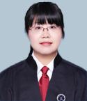 田静律师�C大律师网